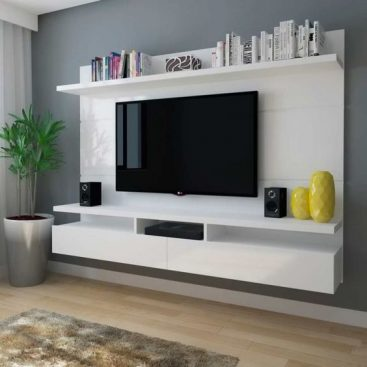 Painel para TV 14