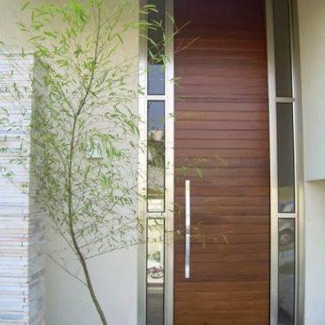 Portas de Entrada (Madeira) 2