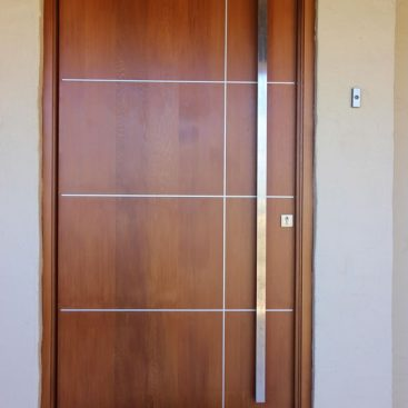 Portas de Entrada (Madeira) 15
